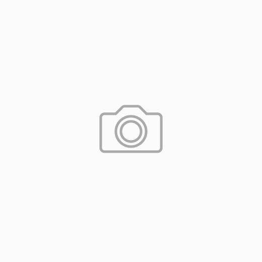 【4/13(火)11:00~13:00】発酵ぬかづけパワーランチ会(1,000円・先着8名)【満員】
